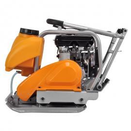 平板震动夯土机汽油HS-C80T