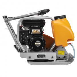 沥青路面震动器现货HS-C80T