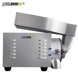 普莱申超细中药打粉机304不锈钢材质PLS-30L