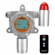 Skyeaglee工业可燃气体检测仪 甲烷报警器 有毒有害气体探头 消防SK-600