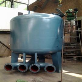 品拓活性炭过滤器PT-HXT5.0T