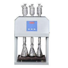 海环仪器标准COD消解器普通6孔HCA-100