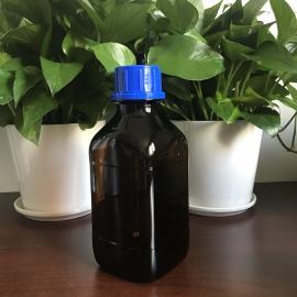 德国普兰德Brand螺口试剂瓶棕色250 ml 货号704014 螺口规格32