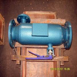 品拓手摇刷式guo滤器PT-100SC-AC