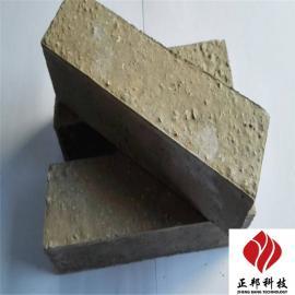 正邦电厂陶瓷胶泥ZB-01