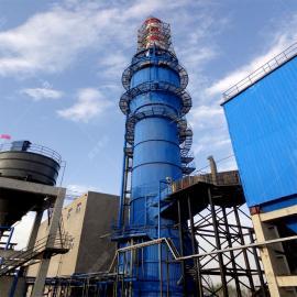 盛宝环保脱硫脱硝设备/锅炉脱硫塔定制75t/h锅炉
