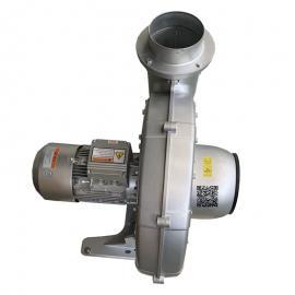TB-150-5全�L低噪音全�X鼓�L�C