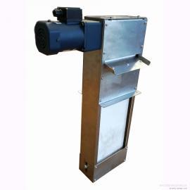 艾迪环保管式除油机 油水分离器
