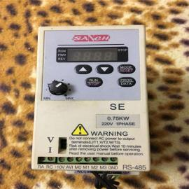 AMC伺服驱动器030A400060A400