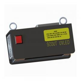 诺信悬挂式紫外线tan伤灯S3050-15K