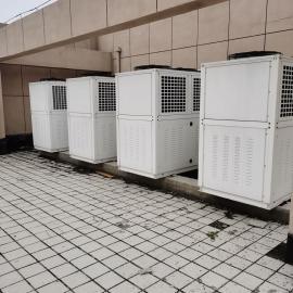 标配冷库设备降温速度快