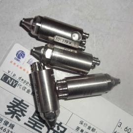 menzel润滑系统喷雾系统INDUTECMS VT5-5 24 V