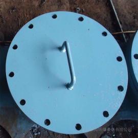 新�;繁<觳槿丝赘� 管清扫孔 除尘器检查孔 管清扫孔 船舶舾装DN500