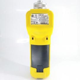 美国华瑞MiniRAE3000VOC检测仪气体检测仪气体bao警器PGM-7320