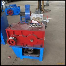 205型�h保塑料回收造粒�C 泡沫塑料造粒�w粒�C鑫宇