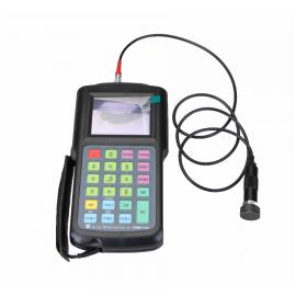 时代之峰便携式振动分析仪TIME7240