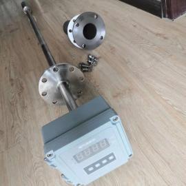 海特尔cems系统数显在线湿度仪 检测烟气水分仪MODEL535
