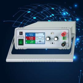 德国EA可编程直流电源PSI9040-20DT