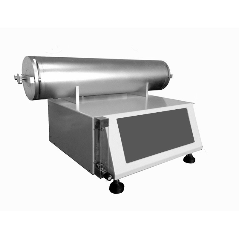 土工合成材料炭黑含量测定仪荣计达 DH-900A