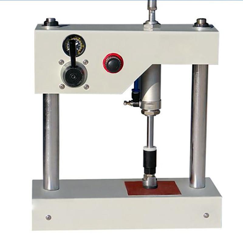 荣计达乳化沥青粘结力试验仪技术参数SYD-0754