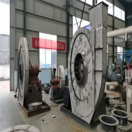 兆拓 2205shuang相bu锈钢风机shuang相bu锈钢风机