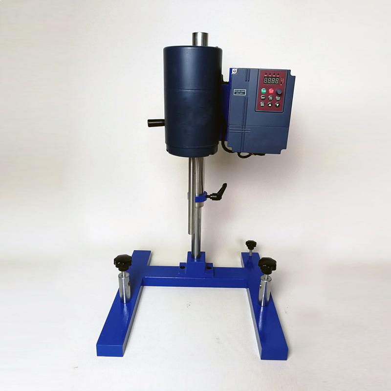荣计达 JSF-550 搅拌分散机