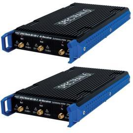 an�de�aaronia实时频谱仪V6-RSA250X