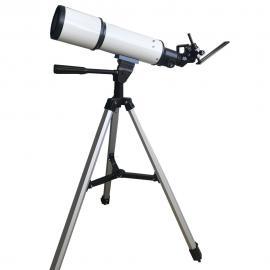 凯跃环保便携式林格曼黑度仪 HL-80A型林格曼烟气黑度仪HL-80A