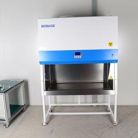 博科生物安全柜厂BSC-1500IIA2-X