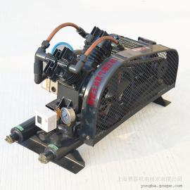 氧气压缩机到勇霸公司咨询,无油氧气增压机AG官方下载,支持定制防爆型 VW-40/6-30VW-40/6-30