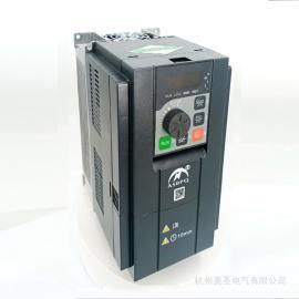 奥圣2.2KW变频器在同类产品中很有说服力