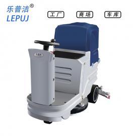 �菲��(LEPUJ)物�I商�霰��用��与p刷推吸干一�w多功能洗地�C 吸�m器系列L5