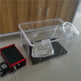 国瑞力恒气袋法采样器 挥发性有机物采样器GR1211B