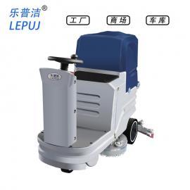 �菲��(LEPUJ)物�I商�霰��用��与p刷推吸干一�w多功能洗地�C 吸�m器系列L6