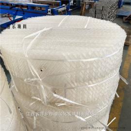 迪尔填料鼓泡塔喷淋塔500Y孔板波纹填料SM125/250/350/450/500