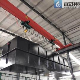 三菱膜150吨养猪废水三菱MBR膜组件膜生物反应器60E0025SA