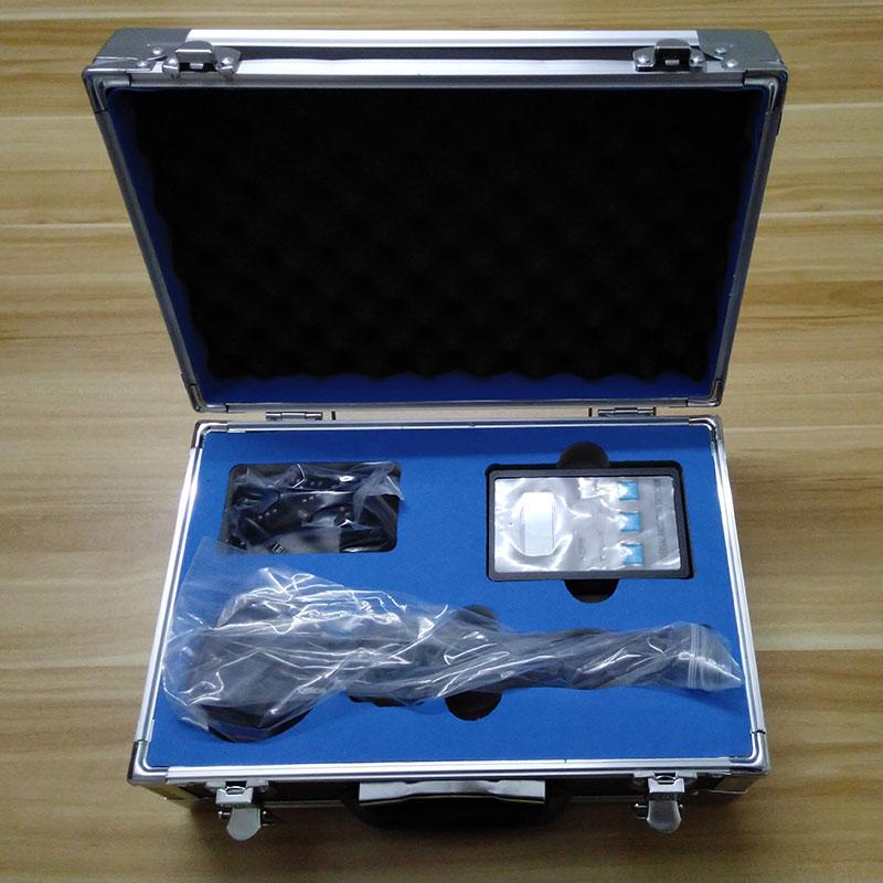 RAM-D1 α、β表面污染测量仪