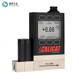 ALICAT流量�MCR-100SLPM-D