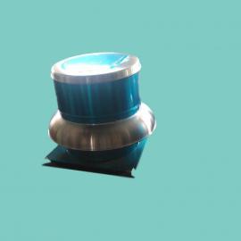 煤矿用蒸汽/热水风幕机防爆电热空气幕RM-25泰莱