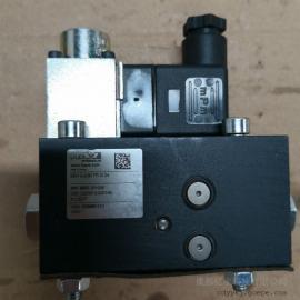 HAWE德国哈威电比例调速阀库房有现货原装进口SEH2-3/30FP-G24
