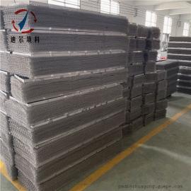 迪尔填料湿式洗涤塔系统316L丝网除雾器HG/T21618-1998