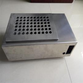 甘丹自控尿碘消化炉GD62-VI40