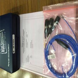 pu传变频器特xingPR5300 018G3