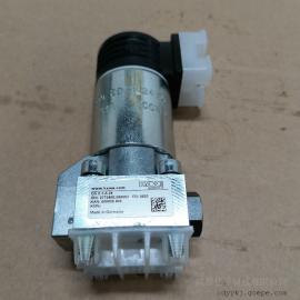 德国哈威HAWE无泄漏电磁阀原装进口GS2-1-A24