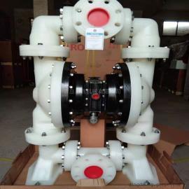 英格索�m��痈裟け�/PRO系列塑料泵
