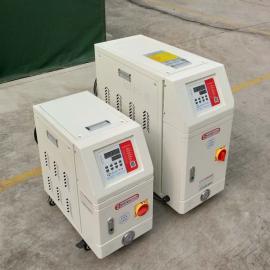 华德鑫水温150度mo温机HTW-1510-9