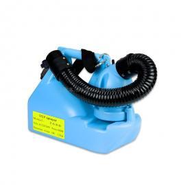 隆瑞喷雾器超低容量软管出水管电动喷雾机灭蚊杀虫机消毒机2680