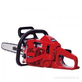 Shindaiwa新大华351S油锯14寸大功率伐木锯
