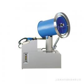 隆瑞车载式电动超低容量喷雾器推车式喷雾机BWC-50