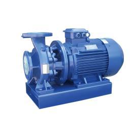 凯仕KSW卧式离心泵 管道泵高层建筑供水设备稳压泵增压泵